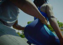 Cabum — Bawumia (Buh I'll Mia) (Official Video)