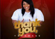 Celestine Donkor – Thank You (Yedawase) ft. Efya, Akwaboah, Maa Cynthia, Ashley Chucks, Eyram & Victor