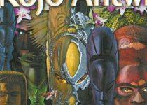 Kojo Antwi – Afrafanto