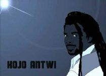 Kojo Antwi – Akonoba