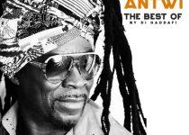 Kojo Antwi – How Long