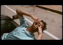 Kwesi Arthur – Baajo ft. Joeboy (Official Video)