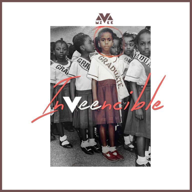 MzVee – My Level