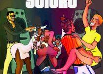 Nana Boroo – Soloku
