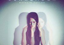 Natalie Taylor — Surrender