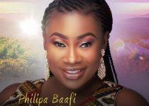 Philipa Baafi – Agye Nyame Nkoaa