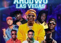 Shatta Wale – Ahodwo Las Vegas ft Amerado, Kweku Flick, Ypee , Kofi Jamar, King Paluta, Phrimpong & Phaize