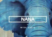 Wisa Greid – Nana (Prod By Skillisbeatz)