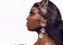 Eno Barony – Yentie Obiaa ft Efya (Prod. by HypeLyrix)
