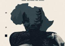 Kulli Jay – Afro Music Power