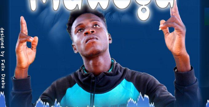 Maestro Control – Mawuga (Prod. by Barjet De BeatzProf)
