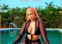 Mona 4Reall – Fine Girl (Prod. by Kuami Eugene)