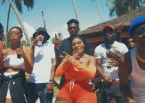 Shatta Wale – 1 Don (Official Video)