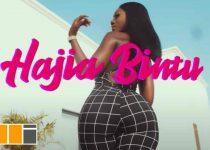 Shatta Wale - Hajia Bintu ft. Ara B & Captan (Official Video)