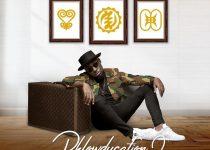 Teephlow – No Permission Ft. Kwesi Arthur (Prod. By Yung D3mz)