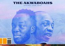 The Akwaboahs – Face 2 Face (Remix) (Official Video)