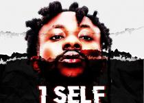 Addi Self – 1Self (Prod. by Beat Boy)