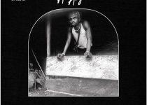 Black Sherif – Ade Akye (Prod. by Joker & Dusha Billions)