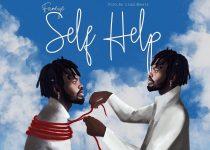 Fameye – Self Help (Prod. by Liquid Beatz)