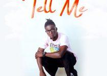 Kojo Seal – Tell me (Mod3me) (Prod. by Flexibeatz)