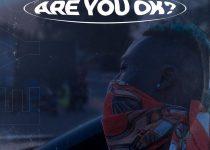Okese1 – Are You Okay (Prod. by EbotheGR8)
