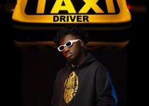 Amerado – Taxi Driver (Prod. By IzJoe Beatz)