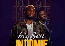 BigBen – Indomie ft Stonebwoy (Prod. By Master Garzy)