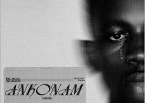 Black Sherif – Ankonam (Prod. by Trino)