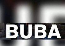 Buba Bsterling – 3y3 Mi P3 (Mixed by Lexis Beatz)