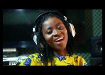 Lady Amanda - Aseda Nwom (Official Video)