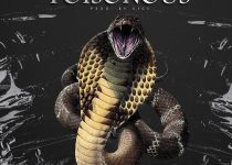 Larruso – Poisonous (Prod. by Gigs)
