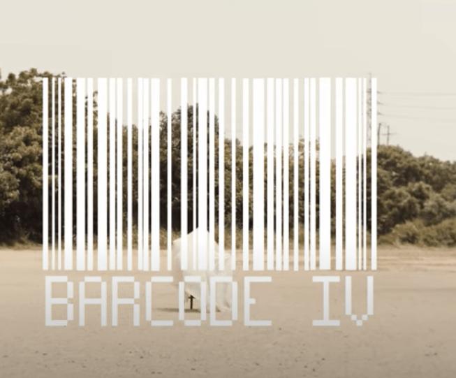 Lyrical Joe – The Barcode IV ft CJ Biggerman x Obibini