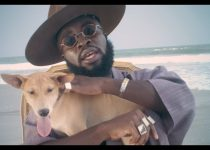 M.anifest – No Fear ft. Vic Mensa & Moliy (Official Video)