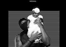 Medikal – El Chairmano ft Shatta Wale (Prod. by Unkle beatz)