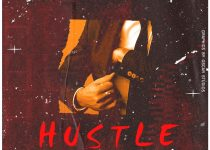 Tremayne – Hustle Ft. Melano x Daddy Moore x Kelvington x Lester (Prod. by Tiaso Music)