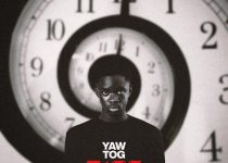 Yaw Tog – Gold Friends (Prod. by Doosis)