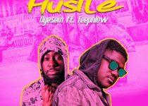 Ayesem – Hustle ft Teephlow (Prod By BodyBeatz)