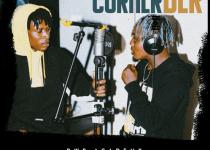 Dancegod Llyod x Afrobeast – Corner Der (Dwp Academy)