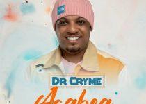 Dr Cryme - Asabea