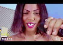 Franka Vibes — Odo Ho Akyire No (Amakye Dede Cover)