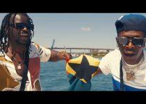 Jupitar - Star Life Ft Shatta Wale (Official Video)