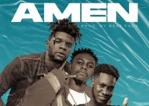 https://www.kussmanproduction.com/wp-content/uploads/2021/04/Ogidi-Brown-–-Amen-ft-Kweku-Flick-x-Ypee-Prod.-by-Beat-Fada.mp3