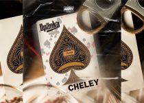 Opanka – Cheley (Prod. by Ephraim)