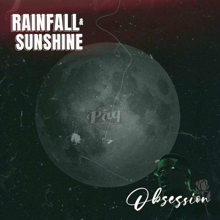 PAQ - Rainfall and Sunshine (Prod. by PAQ)