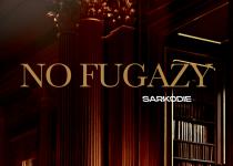 Sarkodie - No Fugazy (Prod. by Rexxie)