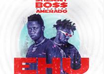 Sherry Boss – Ehu Ft Amerado (Prod. By North)