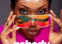 Wendy Shay – Nobody (Prod by MOG Beatz)