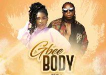 AK Songstress – Gbee Body Ft Edem (Prod. By Tubhani Muzik)