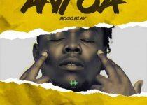 Bogo Blay – Antoa (Prod. by Fimfim)