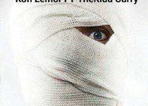 Kofi Lemor - Awake Ft. TheKidd Curry